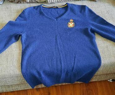 Шерсть свитер из Турции  AVVA