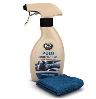 K2 original sit temizleyici.her Nov avto aksesuarlar var.plastik