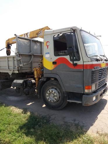 Услуги манюплатор в Бишкек