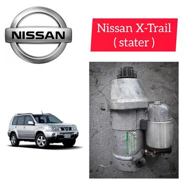 Islenmis telefonlarin satisi - Азербайджан: Nissan X-Trail ( stater ) ----- Kia Sorento ucun istediyiniz ehtiyyat