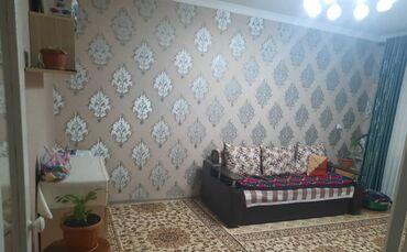 доски 188 3 х 105 9 см двусторонние в Кыргызстан: Продается квартира: 1 комната, 34 кв. м
