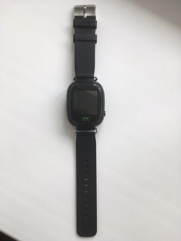 gps-часы в Кыргызстан: Продаю детские Часы с GPS -трекером!