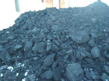 Уголь Кара-Кече Беш-Сары отборный 100% в Лебединовка