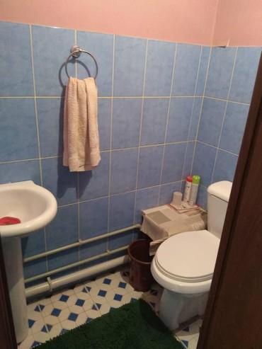 Продается квартира: 3 комнаты, 70 кв. м., Кара-Балта в Кара-Балта