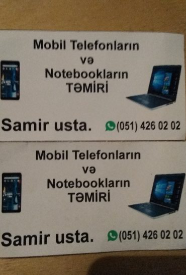 notebook fiyatlari teknosa - Azərbaycan: Təmir | Mobil telefonlar, planşetlər