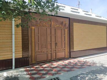 гор юст бишкек в Кыргызстан: Продам Дом 600 кв. м, 3 комнаты