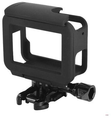 Куплю рамку на GoPro 5, 6, 7. Из серии Black Edition