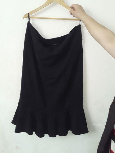 Женская одежда - Ак-Джол: Юбки