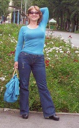 Йога для похудения в Бишкек