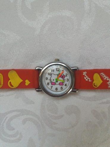 Детские Классические Наручные часы в Novopokrovka