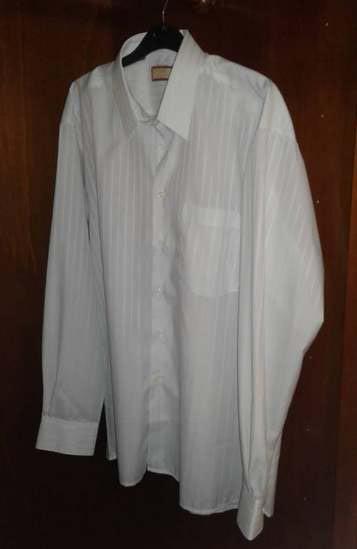 Рубашка мужская,пастельные в Бишкек