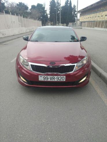 audi a6 2 6 at - Azərbaycan: Audi A6 Allroad Quattro 2.5 l. 2011 | 30000 km