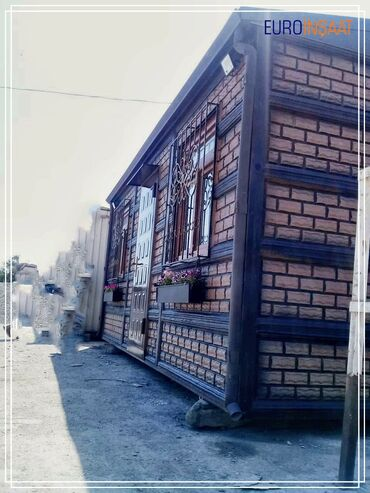 axtarışı - Azərbaycan: DAŞINAN BETON EvlerƏgər sizdə fərqli dizaynda komfortlu,rahat və