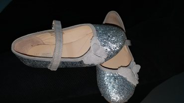 Baletanke kao nove br 29 - Vrsac