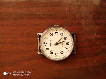 hobbi uvlechenie rabota в Кыргызстан: Антикварные часы