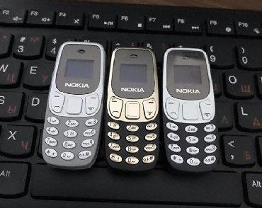 nokia n97 в Азербайджан: Nokia