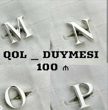 mumdan-hazirlanmis-karandaslar - Azərbaycan: ZER_GUMUSDEN hazirlanmis QOL _ DUYMESI - 100 ₼