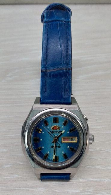 orient оригинал в Кыргызстан: Женские Наручные часы Orient