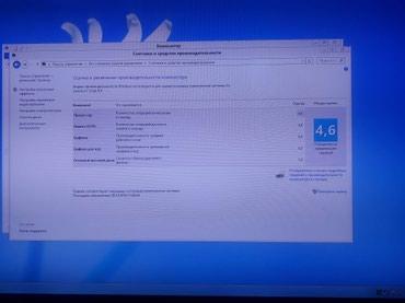 Видео карта geforce 9500 gt 1 gb память 1800с самовывоз. в Талас