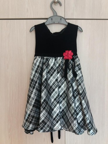 Επισημο φορεμα 18 μ. με μπολερο σε Athens