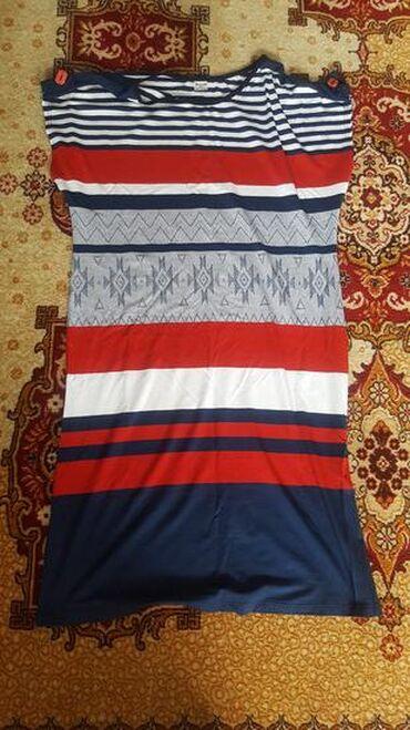 Jako kvalitetna nova kupljena u Madjarskoj VEL XXL ima i u VEL XL