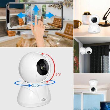 Монтаж установка видеонаблюдения, домофонов, цифровые, интернет
