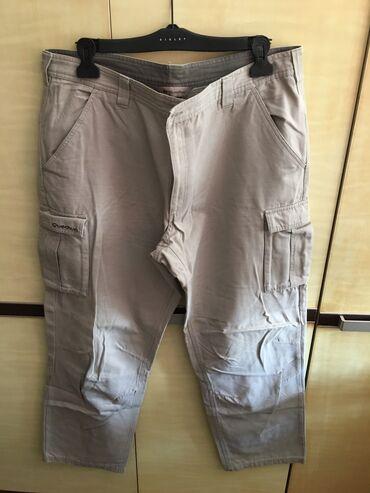 Muške Pantalone | Beograd: Muske pantalone 50