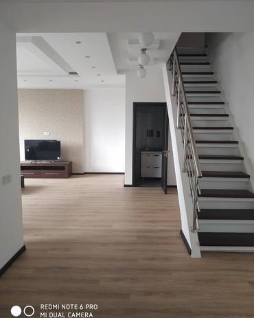 цена договорная в Кыргызстан: Сдается квартира: 4 комнаты, 180 кв. м, Бишкек