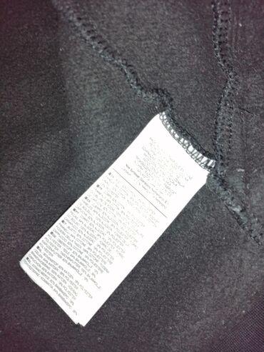 Farmerke original - Srbija: Nike duks original kupljen u Beču pre godinu dana, očuvan u odličnom