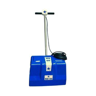 520 объявлений: Машинка для выбивания пыли с ковров, для служб чистки ковров. Хороший