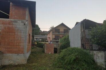 Zrenjanin - Srbija: Na prodaju Kuća 230 kv. m, 10 soba
