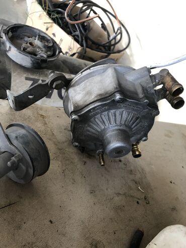 Motosiklet hissələri - Azərbaycan: Propan balon ve reduktor saz veziyyetde elave doldurmaq ucun yer ve