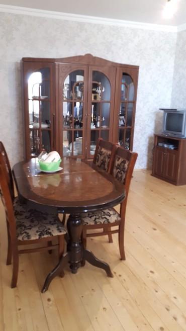 - Azərbaycan: Satış Ev 70 kv. m, 3 otaqlı