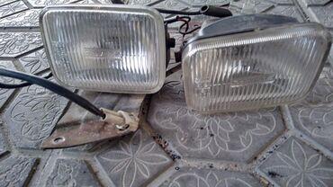 утюг philips gc 4870 в Кыргызстан: Оригинальные противотуманные фары Subaru OEM.Подходят для: Subaru