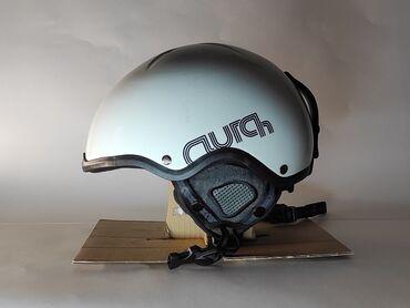 снять девушку в бишкеке в Кыргызстан: Горнолыжный шлем K2 clutch.Размер- М.Откатал 2 сезона.Состояние-