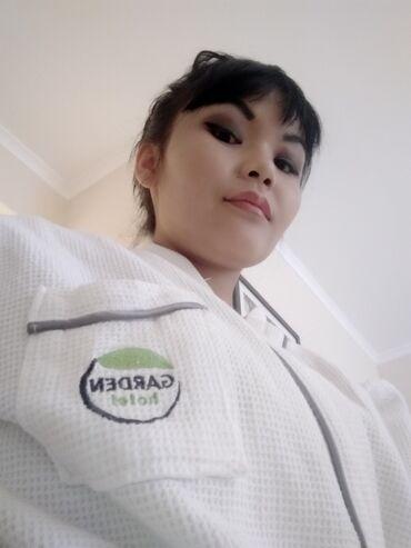 Медицина, фармацевтика - Бишкек: Массаж на выезд лечебные классический спортивный финский без интим