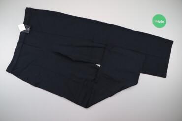 Жіночі класичні штани Marks & Spencer, p. XXL    Довжина: 104 см Д