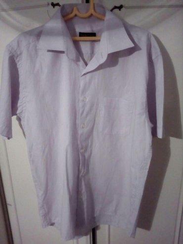 Ostala muška odeća | Backa Palanka: Muška košulja