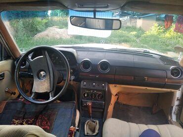 Volkswagen Golf V 2.4 л. 1976