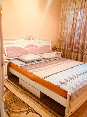 Гостиница 2 часа-800, киевская-уметалиева, ночь-1600, сутки  в Бишкек