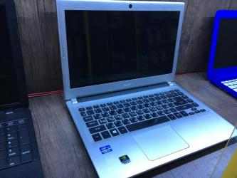 Acer minibook fiyatlari - Azərbaycan: Acer Aspire Pro:Core i3 2