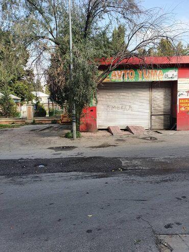 hövsanda obyekt satılır in Azərbaycan | KOMMERSIYA DAŞINMAZ ƏMLAKININ SATIŞI: Avtoyumaya iwcibteleb olunur 7 ci mikrarayondadi 2 nefer iwci