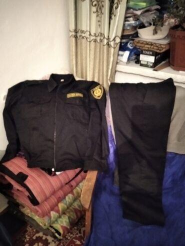 Мужская одежда - Нарын: Куртки