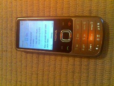 Nokia e71 - Srbija: Nokia 6700c EXTRA stanje, odlicna, life timer mat silverDobro poznata