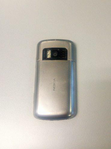 Bakı şəhərində Nokia C6-01 - smartfon, metal korpus. Problemsiz telefon, ustada