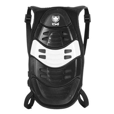 Snoubordi | Srbija: Snow Backbone Protector. TSG protektor za leđa i kičmu namenjen