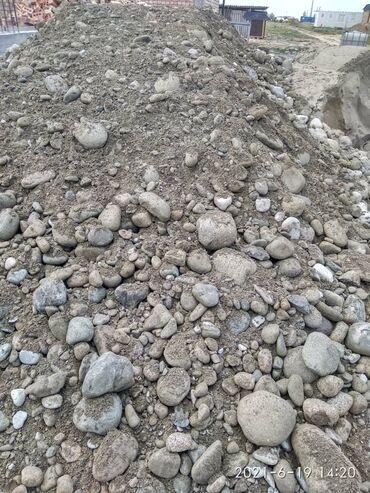 грунт бишкек in Кыргызстан   ГРУЗОВЫЕ ПЕРЕВОЗКИ: Самосвал По городу   Доставка щебня, угля, песка, чернозема, отсев