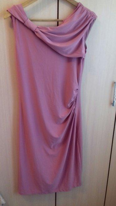 Обмен на платье 48,52 размера или другое. в Бишкек