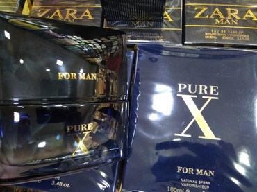 evidence etirleri - Azərbaycan: Black x etiri parfum duxi etir sifariw