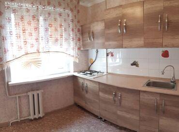 Проститутки города бишкек - Кыргызстан: Продается квартира: 1 комната, 35 кв. м